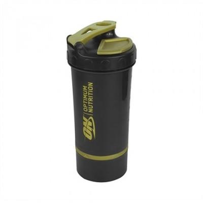 Optimum Nutrition - Gold Standard Shaker - 800 ml