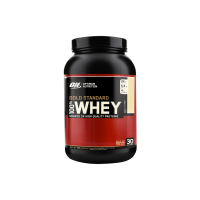 Optimum Nutrition - Gold Whey - 908 gr