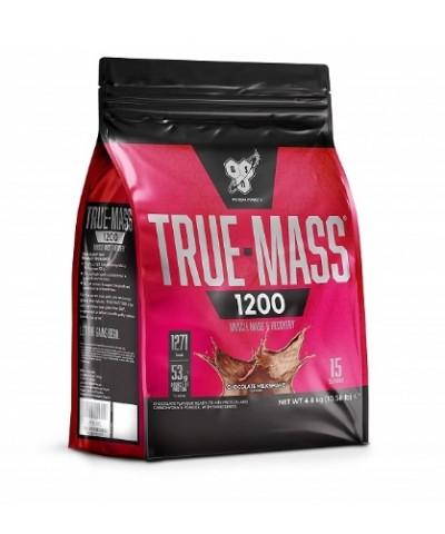 BSN - True Mass 1200 - 4.73 kg