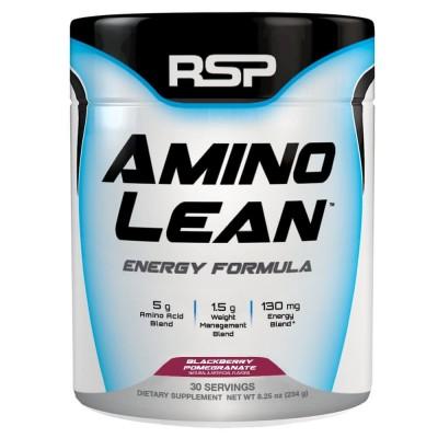 RSP - Amino Lean