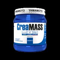 Yamamoto -  CreaMass - 500 gr.