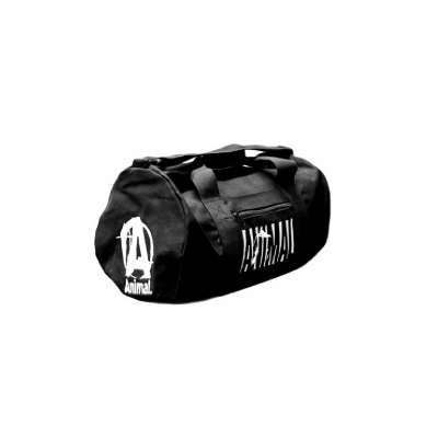 Animal GYM Bag Protein Outelt