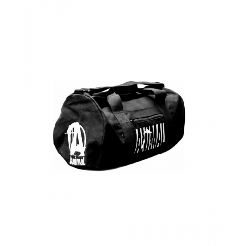 Animal GYM Bag, din categoria Accesorii, Protein Outlet