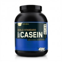 Optimum Nutrition - 100% Casein 1.8 Kg