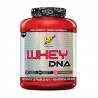 BSN - DNA Whey 1.8kg