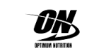 Optimum Nutrition ON