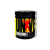 Universal - Creatine 50 caps