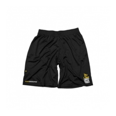 Dedicated - Basketball Shorts