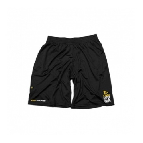 Dedicated - Basketball Shorts, din categoria Accesorii, Protein Outlet