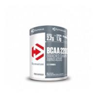 Dymatize - BCAA 2200 - 400 caps