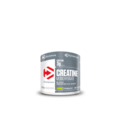 Dymatize - Creapure - 300 gr