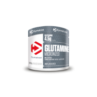 Dymatize - Glutamine Micronized – 300gr