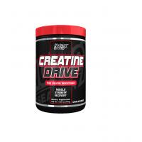 Nutrex - Creatine Drive - 300g