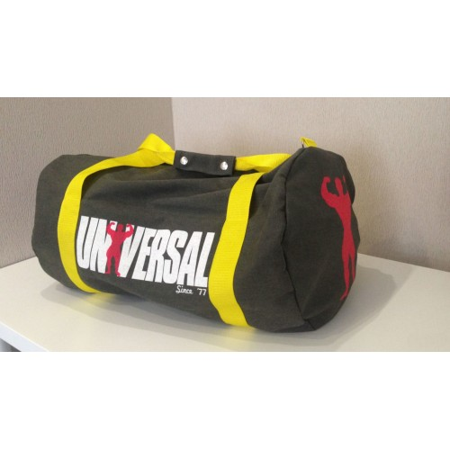 Universal Gym Bag, din categoria Accesorii, Protein Outlet